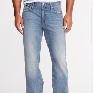Men's Old Navy Bootcut Jeans 40 x 30